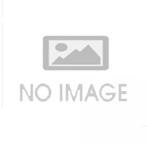 Âm địa quyết-Botrychium ternatum (Thunb) Sw